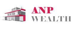 ANP Wealth