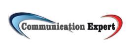 Comunication Expert