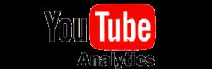Youtube Analyics